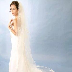 Ansonia Bridal